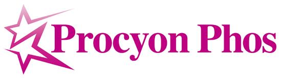 procyon phos