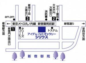 mob_map