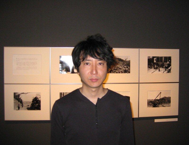 「NODE Japanese Landscapes Photography」