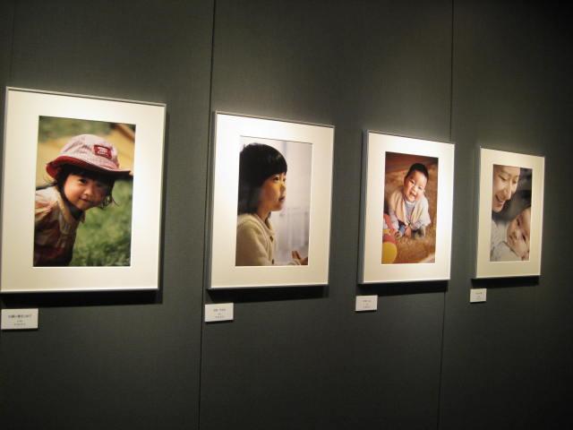 第15回 写遊きさらぎ会写真展 アイデムフォトギャラリー「シリウス」