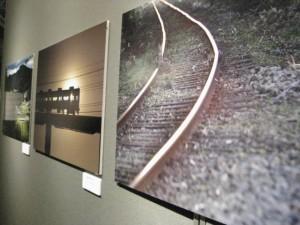 Railway Graphic D.E.F写真展「鉄道風土記 地方私鉄讃歌」02