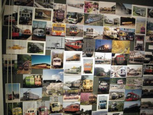 Railway Graphic D.E.F写真展「鉄道風土記 地方私鉄讃歌」03