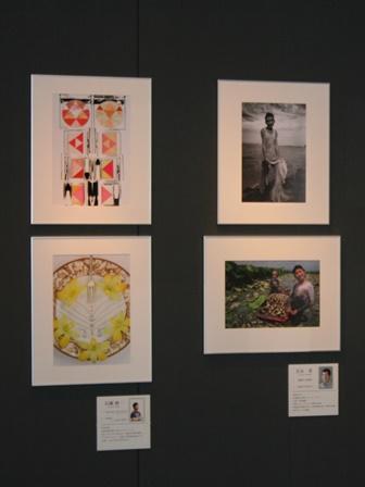 公益社団法人 日本写真家協会 JPS2015年新入会員展「私の仕事」№03