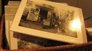 石田哲也写真展「Asian Generation」アイデムフォトギャラリー「シリウス」