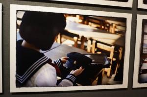 第24回あっぷる写真展「retrospective」3