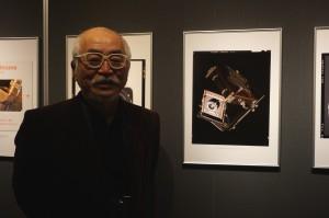 第24回あっぷる写真展「retrospective」2