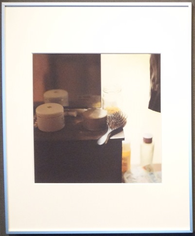 村山玄子写真展no.03_フォトギャラリー「シリウス」