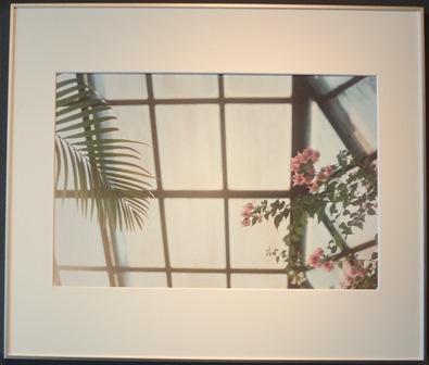 村山玄子写真展no.04_フォトギャラリー「シリウス」