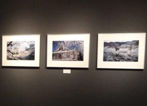 写遊東京自然写真塾写真展 「人と自然への愛 第10回展」no.02~_フォトギャラリー「シリウス」